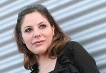 """Naike Rivelli minacciata di morte, verità scomode: """"non sai chi sono"""""""