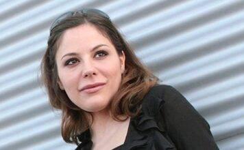 """Naike Rivelli minacciata di morte, verità scomode: """"non sai"""
