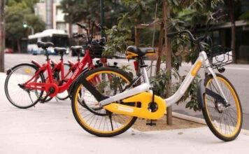 Bonus bici e monopattino 2020: sconto 60%, come ottenerlo e