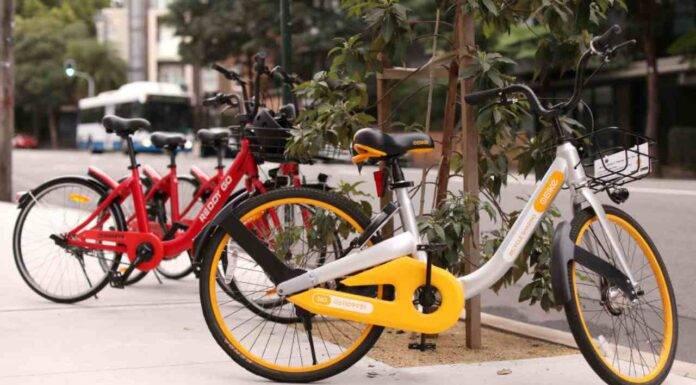Bonus bici 2020: ecco come ottenerlo e a chi spetta