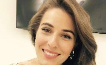 Diana Del Bufalo latitante social: il web non la perdona