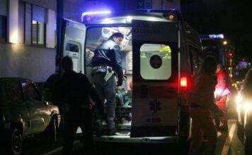 Milano: protesta degli infermieri in Piazza del Duomo