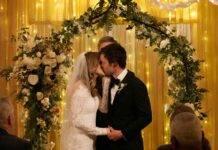 Matrimonio (fonte gettyimages)