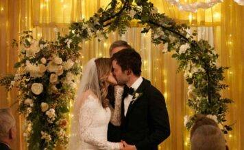 Matrimoni vip annullati per il Covid 19: quali le star coinv