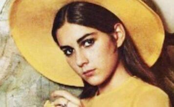 Qui aveva 20 anni: oggi è una cantante amata da tutti, chi è