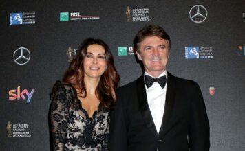 Flavio Cattaneo, marito di Sabrina Ferilli chi è: età, altezza, carriera e vita privata