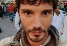 Stefano De Martino: dedica e parole dolci ma non per Belen Rodriguez