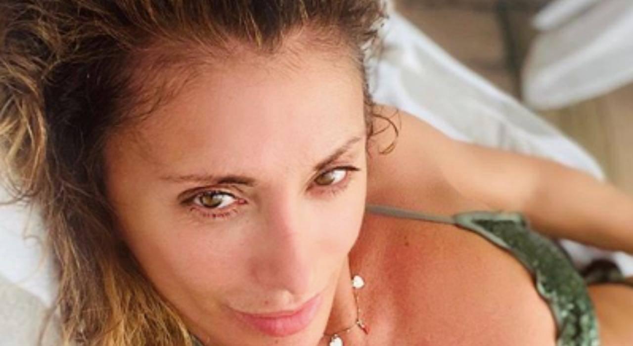 """Sabrina Salerno polemiche: """"la mia vita privata non è in vendita"""""""
