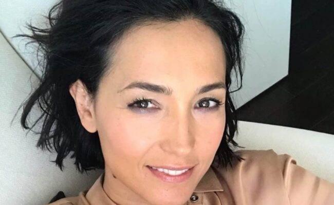 Caterina Balivo, il marito nella bufera: cosa sta succedendo