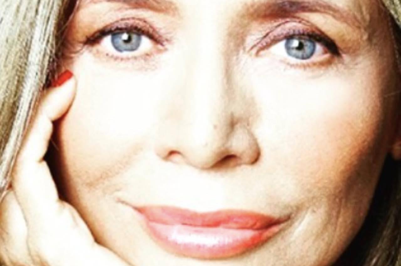 """Mara Venier fa esplodere di gioia i fan: """"A domenica, amore de zia"""""""