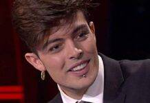 Stash dei The Kolors