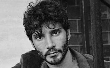 Stefano De Martino, felice con l'altra Rodriguez: la reazion