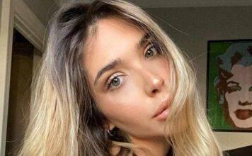 """Sinisa Mihajlovic, Viktorija confessa: """"per papà ho smesso d"""