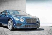 Incentivi auto 2020: risparmia fino a 4000 euro