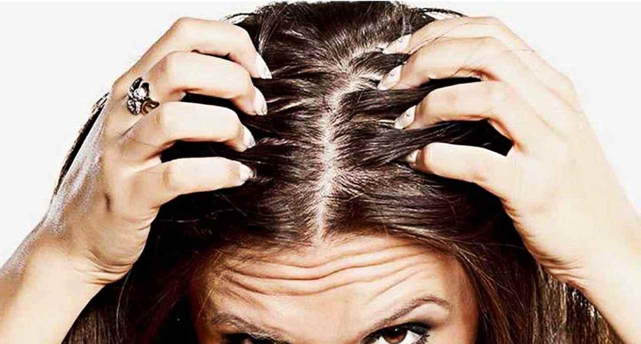 capelli-grassi