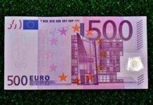 Bonus diabete 2020: ecco come ottenere 500 euro
