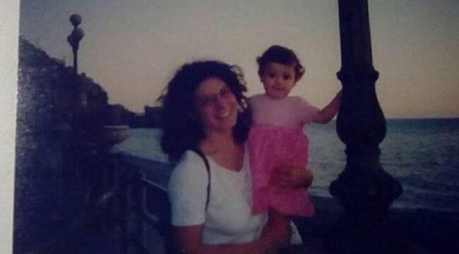 Caso Elena Celeste, le parole della figlia diciannovenne: Elisa