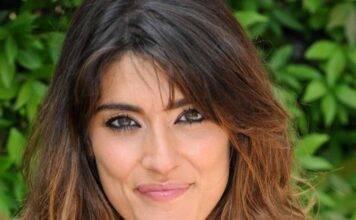 Elisa Isoardi, il messaggio fa pensare i fan: impossibile trattenere l'emozione