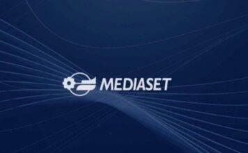 Mediaset annuncia da oggi lo stop a questo famoso programma