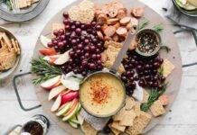 Dieta mediterranea, patrimonio Unesco: la storia e il menù settimanale