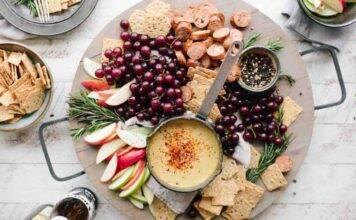 Dieta mediterranea, patrimonio Unesco: la storia e il menù s