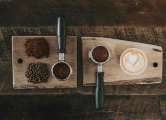 Il caffè, un alleato contro i chili di troppo: 5 benefici che non conosci