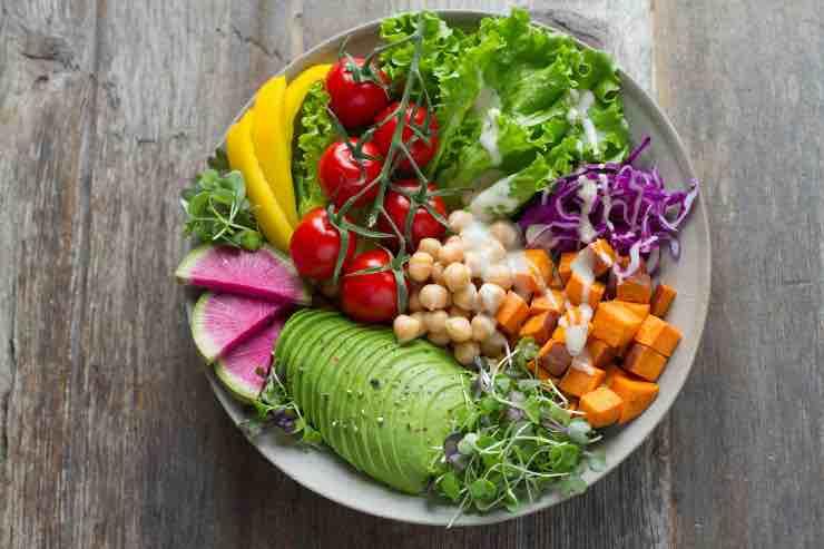 Dieta detox funziona davvero? 5 cose che sicuramente non conosci