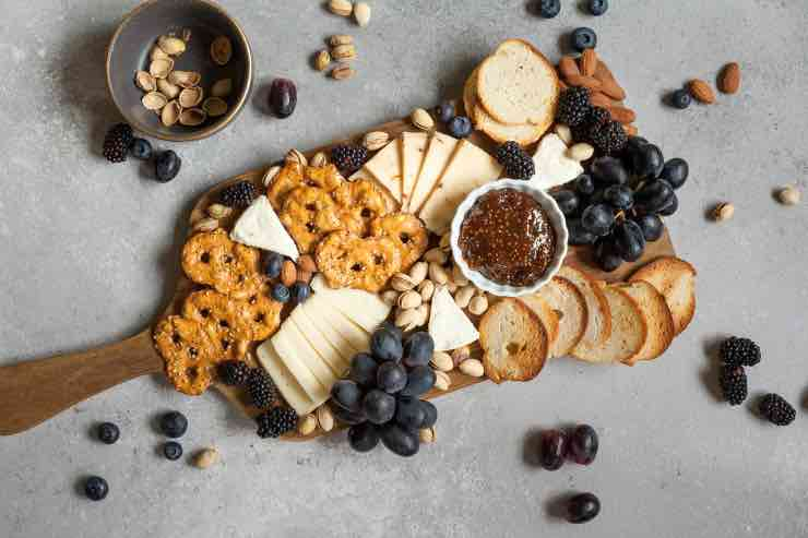 Dieta proteica fa male? Ecco 3 varianti che sicuramente non conosci