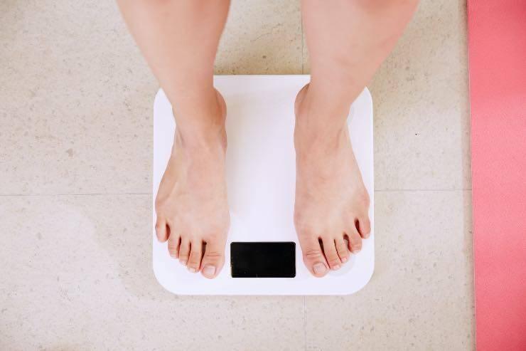 Dieta plank funziona? Ecco il menù, il mantenimento e tutte le info