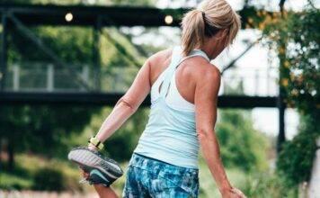 Dieta della camminata: ecco come puoi dimagrire 4 chili in 1