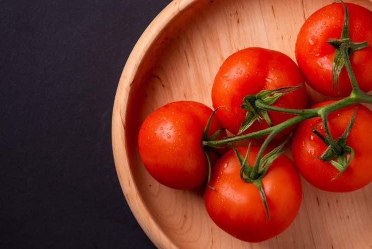 Dieta Dukan qual è lo schema? Ricette e fasi del piano alimentare