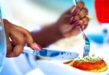 Dieta di Lemme funziona davvero? 5 aspetti che non conosci