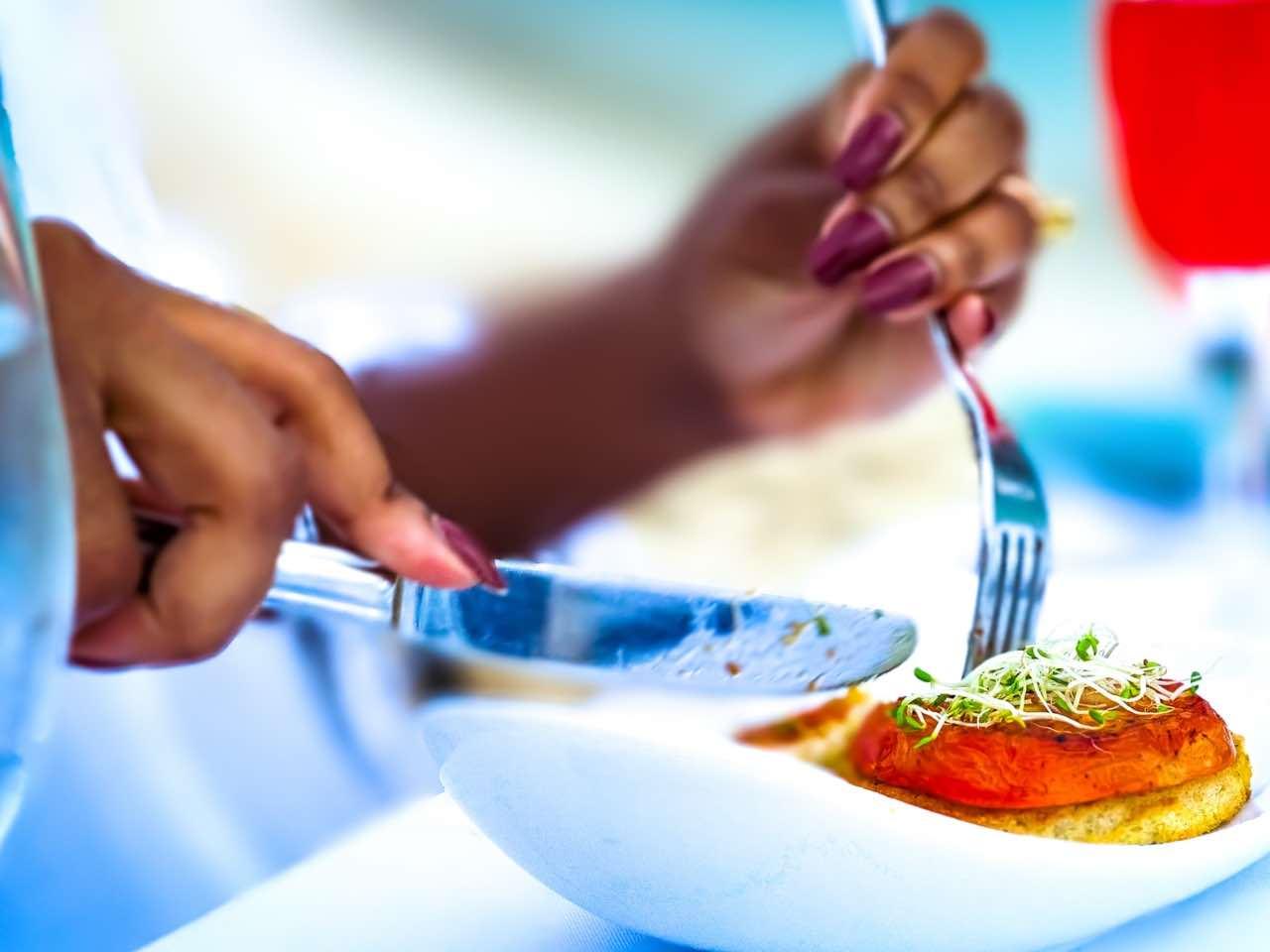 Dieta Lemme funziona davvero? 5 aspetti che non conosci