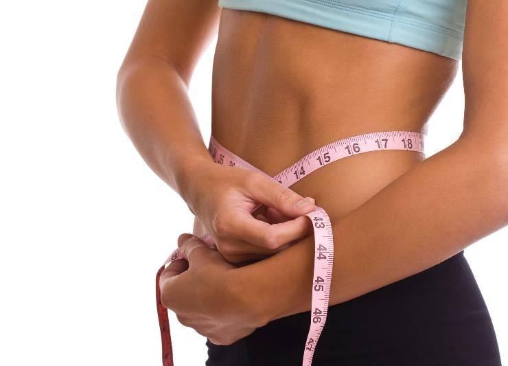 Dieta chetogenica fa male? Ecco come funziona e cosa mangiare