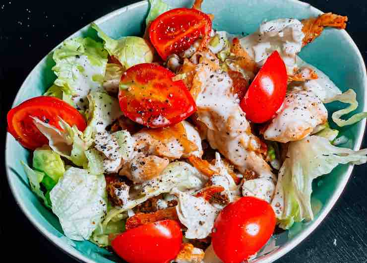 Dieta Sirt come funziona? Ecco il menù, le opinioni e i cibi