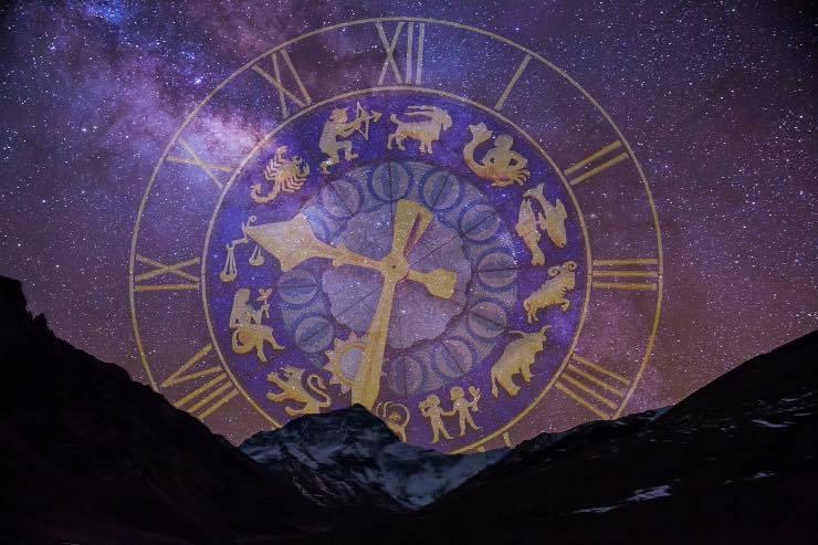 Quali sono i segni Zodiacali più romantici: sei nella top 4?