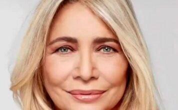 Domenica In |  Yari Carrisi vs Barbara D'Urso |  per Mara Venier un ospite speciale