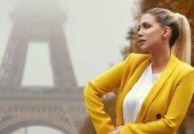 Wanda Nara, foto sexy dalla Francia: i migliori scatti di lady Icardi