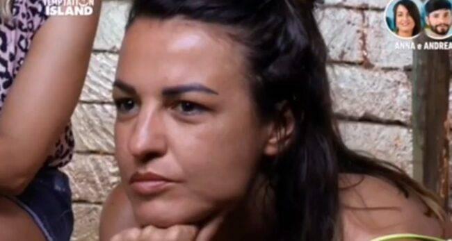 Temptation Island, primo falò di confronto: la decisione di Sofia e Alessandro