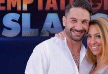 Annamaria e Alessandro