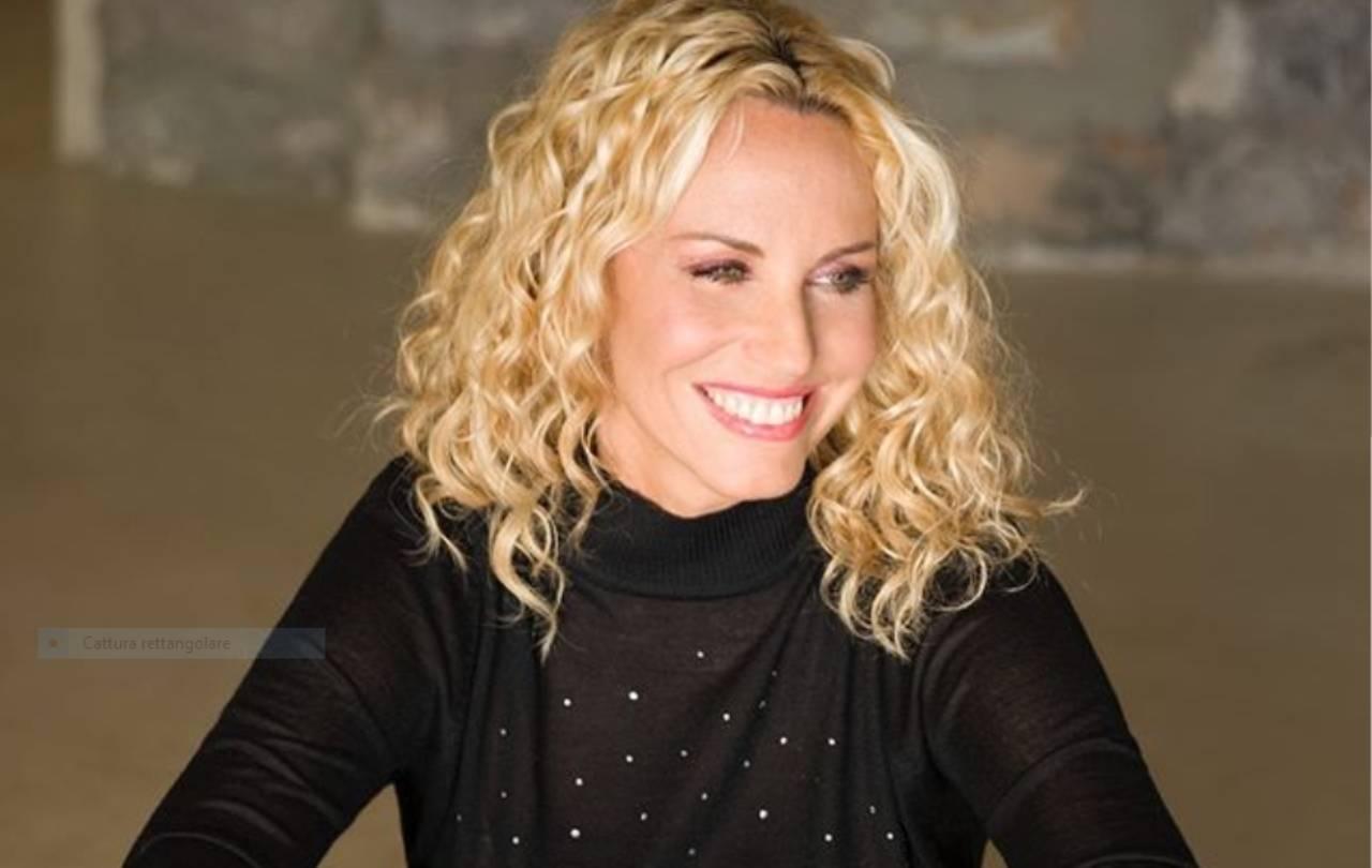 Antonella Clerici realizza il colpaccio