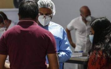 Virus, ?Roma, 23 nuovi casi: 28 nel Lazio, di cui 18 legati