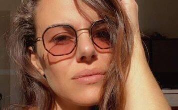 Bianca Guaccero dice basta: la conduttrice si ribella