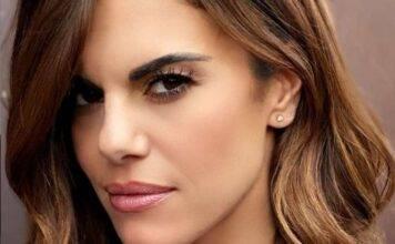 Bianca Guaccero, la domanda scomoda scatena i fan: panico nei commenti