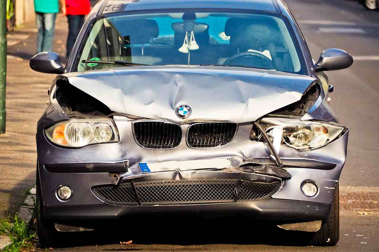 Bonus rottamazione auto