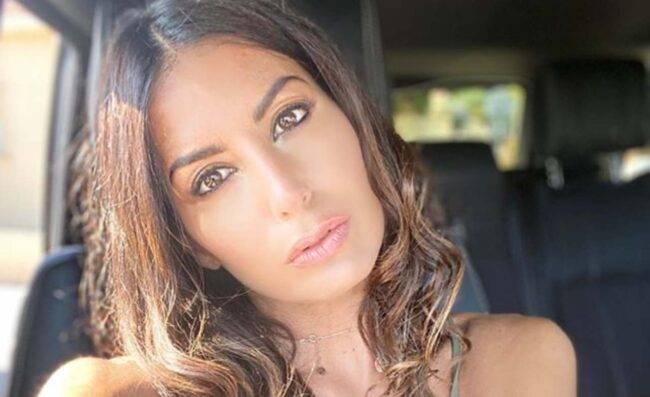 Elisabetta Gregoraci, il nuovo fidanzato è l'ex di Diletta Leotta