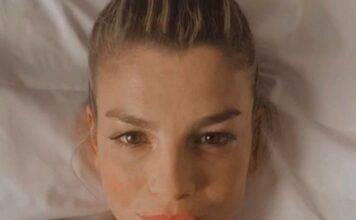 Emma Marrone di nuovo innamorata? Un particolare la tradisce