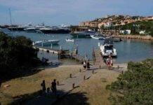 Spiagge più care d'Italia, ecco dove spenderesti anche 400 euro