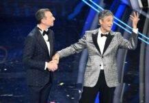Festival di Sanremo 2021: Fiorello ed Amadeus annunciano il ritorno