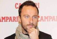 Francesco Facchinetti, chiede aiuto per l'identità rubata: l'appello
